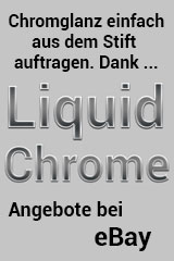 eBay Angebote Liquid Chrome